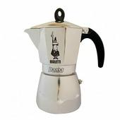 Кофеварка Bialetti Dama (240 мл)