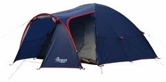 Палатка Premier BORNEO-4