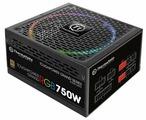 Блок питания Thermaltake Toughpower Grand RGB Gold (Fully Modular) 750W