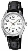 Наручные часы CASIO LTP-1302L-7B