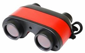 Бинокль Edu Toys BN328