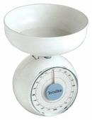 Кухонные весы Terraillon BB 220