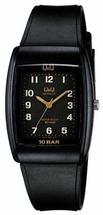 Наручные часы Q&Q VP30 J009