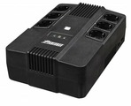 Интерактивный ИБП Powerman Brick 800
