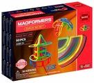 Магнитный конструктор Magformers Curve Basic 701012-50