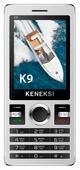 Телефон KENEKSI K9