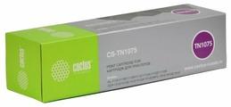 Картридж cactus CS-TN1075