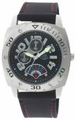 Наручные часы Q&Q AA16 J305