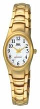 Наручные часы Q&Q F279-004