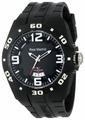 Наручные часы Viceroy 432851-55