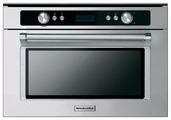 Микроволновая печь встраиваемая KitchenAid KMMXX 38600