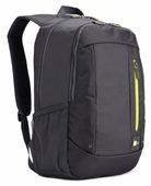 Рюкзак Case Logic Jaunt Backpack