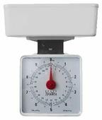 Кухонные весы DELTA КСА-005