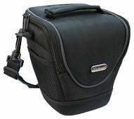 Сумка для фотокамеры RIVACASE 7205A-01