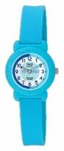 Наручные часы Q&Q VP81 J011