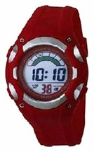 Наручные часы Тик-Так H428 Красный