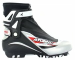 Ботинки для беговых лыж ATOMIC Sport Pursuit