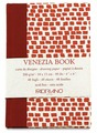 Скетчбук для рисования Fabriano Venezia Book 14.8 х 10.5 см (A6), 200 г/м², 48 л.