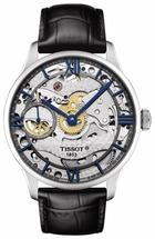 Наручные часы TISSOT T099.405.16.418.00