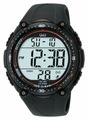 Наручные часы Q&Q M010 J001