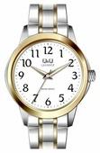 Наручные часы Q&Q Q861 J404