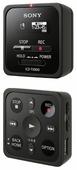 Диктофон Sony ICD-TX800