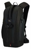Рюкзак для фото-, видеокамеры Lowepro Flipside 200