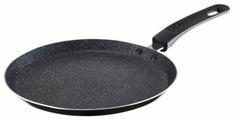 Сковорода блинная Peterhof PH-15499-24 24 см