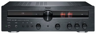 Ресивер Magnat MR 780