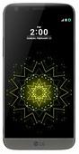 Смартфон LG G5 H860N