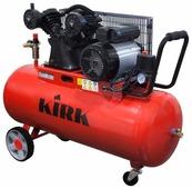 Компрессор KIRK K2065K/100