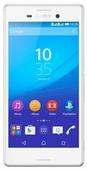 Смартфон Sony Xperia M4 Aqua Dual (E2333)
