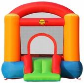 Надувной комплекс Happy Hop Забава 9004B