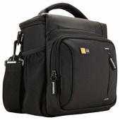 Сумка для фотокамеры Case Logic DSLR Shoulder Bag
