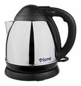 Чайник VIGOR HX 2060