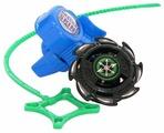 Мини-волчок Spin Master Dracco Spin (DS0021)