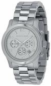 Наручные часы MICHAEL KORS MK5076