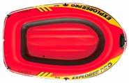 Надувная лодка Intex Explorer Pro 50 58354