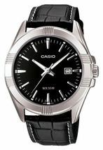 Наручные часы CASIO MTP-1308L-1A