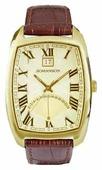 Наручные часы ROMANSON TL0394MG(GD)