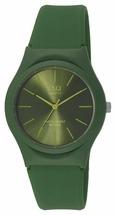 Наручные часы Q&Q VQ86 J024