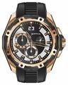 Наручные часы RIEMAN R4428.204.516