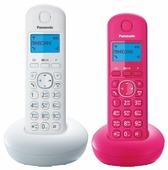 Радиотелефон Panasonic KX-TGB212