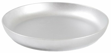 Сковорода Kukmara с280 28 см