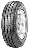 Автомобильная шина Pirelli Chrono