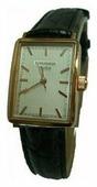 Наручные часы ROMANSON DL5163SLR(WH)