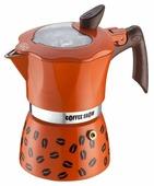 Кофеварка GAT Coffee Show (6 чашек)