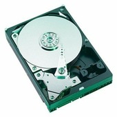 Жесткий диск Western Digital WD RE2 400 GB (WD4000YR)