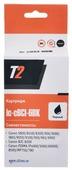 Картридж T2 IC-CBCI-6BK