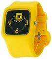 Наручные часы Converse VR030-900